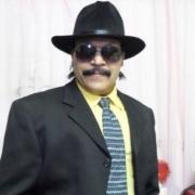الدكتور ناجي القضالي