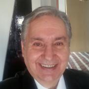 الدكتور سمير نعيم