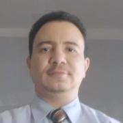 الصيدلاني محمود ثابت