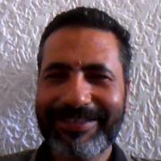 الدكتور سفيان الزغل
