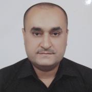 د. عمار محمد شيت رشيد
