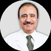 الدكتور زهير الكيالي