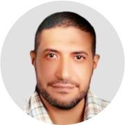 الدكتور شريف محمد خفاجي