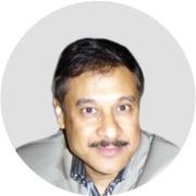 الدكتور سالم محمد السري