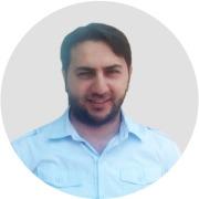 الدكتور محمد ياسر عنجراني