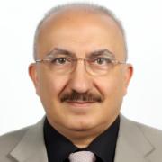 الدكتور سامر الجنيدي