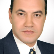 الدكتور احمد اسامة عبدالغنى صقر