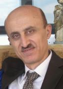 د. عزيز نقولا وسوف اخصائي في الانف والاذن والحنجرة