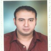 الدكتور احمد عاطف الباز