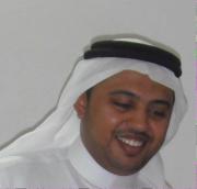 الدكتور ياسر سويدان