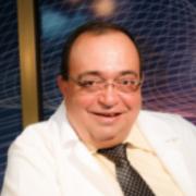 الدكتور سمير اديب عصفور