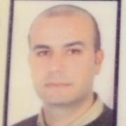 الدكتور عزمي ابراهيم علان