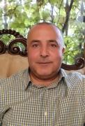 الدكتور وائل هياجنة اخصائي في طب أطفال