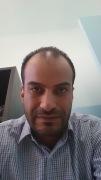 الدكتور طايل حسن المصري