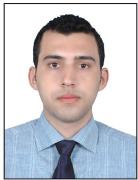 الدكتور فراس الجراد