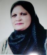 الدكتور نعمة عمران