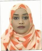 الدكتورة سمر محمد رملي