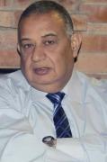 الدكتور مختار عبد الفتاح الشاذلي