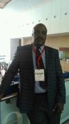 الدكتور احمد الطيب
