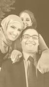 الدكتور احمد عبد العزيز احمد رفيع