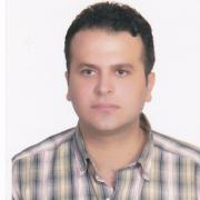 الدكتور زياد دلول