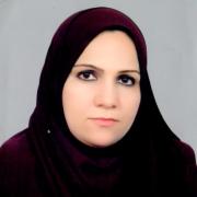 الدكتورة د مي القيسي