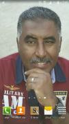 الدكتور حسن سالم حسن طه