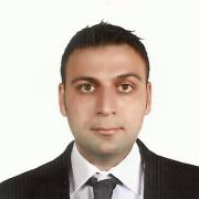 الدكتور رامي شاميه