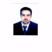 الدكتور محمد سامر الديري