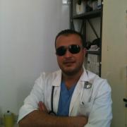 الدكتور فراس رباح