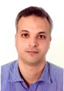 الدكتور رشيد ياسين
