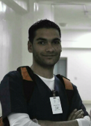 الدكتور صهيب محمد عيد