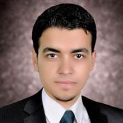 الصيدلاني محمد المعصراوى
