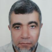 الدكتور احمد قنديل