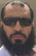 أخصائي اشعة هشام  محمد دنيا