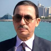 الدكتور احمد بدر الدين