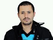 الدكتور الصيدلاني طارق أحمد سلطان الشيباني