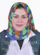 الدكتور فاطمة الزهراء سليمان ابراهيم