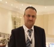 الدكتور يونس علي منصور