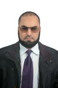الدكتور سعيد ابراهيم عبدالعزيز بدوى