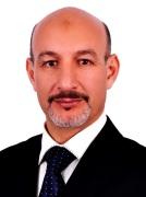 الدكتور جمال عطية