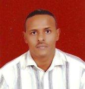 الدكتور معتز صلاح عثمان