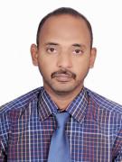 الدكتور محمد ابو نائب