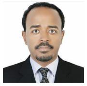 الدكتور تامر احمد حسن محمد