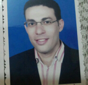 الدكتور احمد جادو