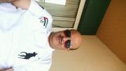 الدكتور بدر رحيل الشمري