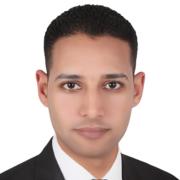 الدكتور عبدالله الهوارى