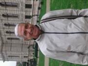 الدكتور علاء فاروق