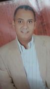 الدكتور اسامه محمد بسيوني