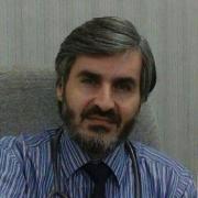 الدكتور ياسر حسن